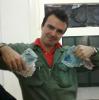 Filip Socko